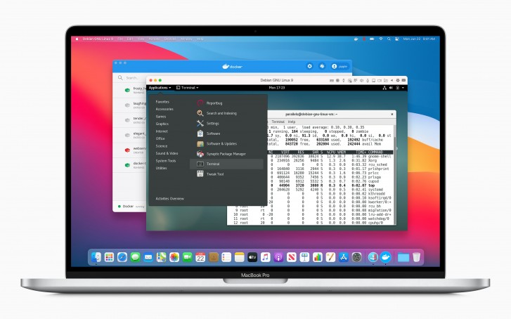ARM-based Macs will not support Boot Camp for booting into Windows