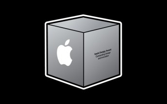 Apple Design Award 2020 winners announced