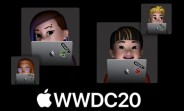 Watch the Apple WWDC 2020 livestream live here