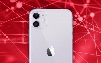Broadcom CEO hints at delay in iPhone 12 launch