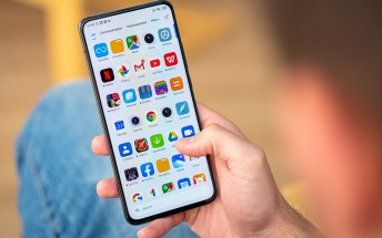 Counterpoint: COVID-19 affects Q1 smartphone sales in Europe