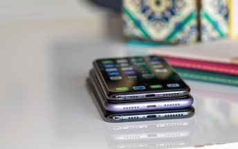 Counterpoint: Flagship smartphone shipments dipped by 13% in Q1, Apple had 4 of the 5 bestsellers