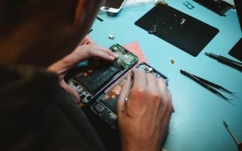 Counterpoint: Sales of refurbished smartphones decline 1% in 2019