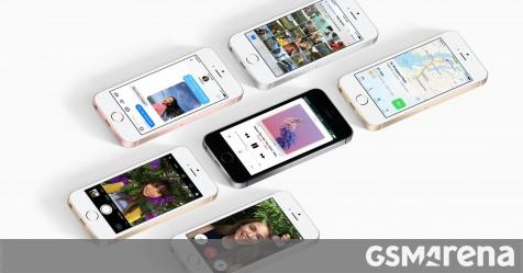 Flashback: iPhone SE là một chiếc flagship nhỏ thực sự và nó vẫn còn liên quan đến ngày hôm nay
