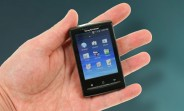 Flashback: Sony Ericsson Xperia X10 mini, the smallest Android with the biggest heart