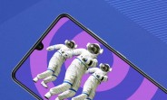 the_samsung_galaxy_a31_will_launch_on_flipkart_in_india_two_days_from_now