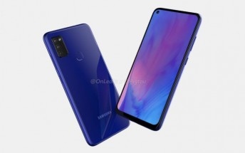 Galaxy M51 will only make it to India in September