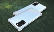 case_renders_show_the_galaxy_note20_will_have_a_curved_screen_note20_screen_will_be_flat
