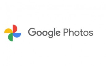 Google Photos is temporarily turning off backups from messaging apps to save bandwidth