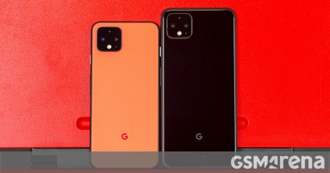 Google Pixel global shipments hit 7.2 million in 2019, crossing OnePlus: IDC