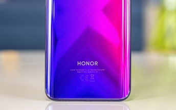 Honor 30 Lite full specs surface: 90Hz screen and Dimensity 800 SoC