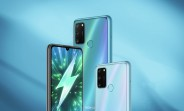 Honor 9A global launch set for June 23