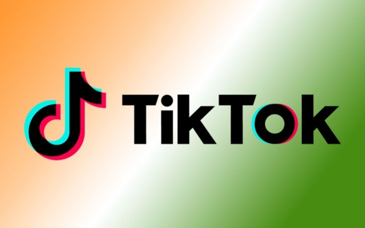 India bans TikTok Xiaomi apps amidst rising tensions with China