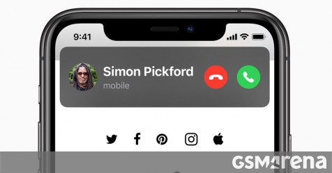 Interesting new iOS 14 features you might not know about - RapidAPI