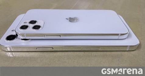 Apple announces iPhone-based Digital Key for BMW