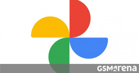 Google Photos major redesign rolling out with new icon, photo map search, and simplified UI