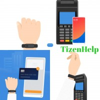 NFC and mobile payment support