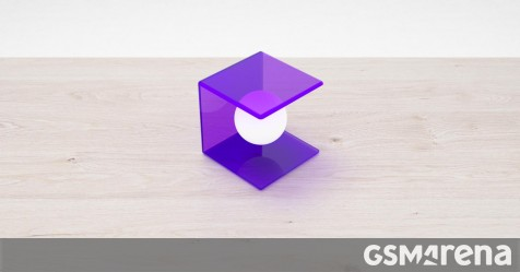 New Google ARCore Depth API lets AR objects hide behind real-world obstacles