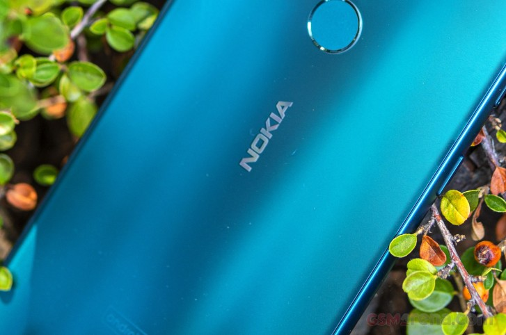 Nokia 6.3, 7.3 and 9.3 PureView announcement might be pushed back