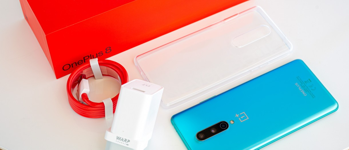 OnePlus 8T 65W Super Warp Charge Technology, oppo supervooc 2.0, oneplus 8t series launch in India