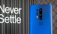 Indian OnePlus 8 Pro to launch with disabled color filter camera