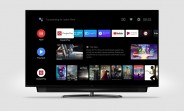 OnePlus is announcing an affordable smart TV on July 2