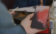 OnePlus Nord will cost under $500, prototypes shown in new video