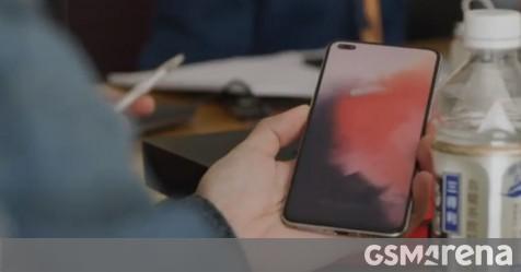 OnePlus Nord sẽ có giá dưới 500 đô la, các nguyên mẫu được hiển thị trong video mới