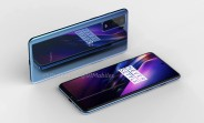 OnePlus Nord to pack dual front-facing cameras