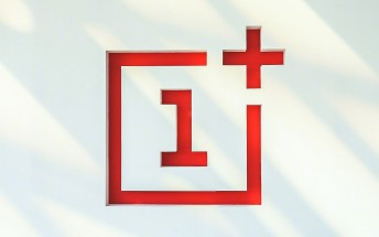 OnePlus Nord certified by TUV Rheinland and BIS with 30W fast charging