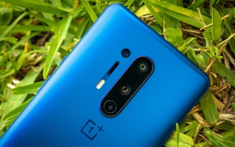 OnePlus will release fewer Open Beta builds, OnePlus 8 Closed Beta opening soon