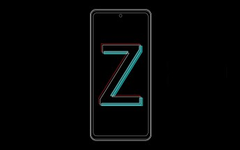 OnePlus Z spotted in Geekbench listing with Snapdragon 765G