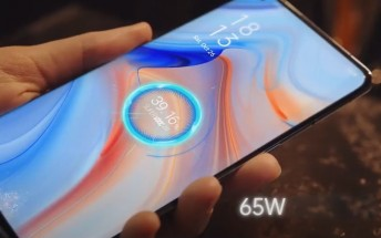 Oppo Reno4 and Reno4 Pro party all night in their first promo video