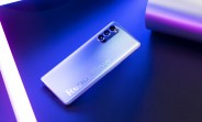 Oppo Reno4 Pro to launch in India between July 20 and 24