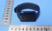 Oppo Watch passes through FCC, appears in live images