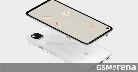 Google Pixel 4a gets two more certifications on its way to becoming official