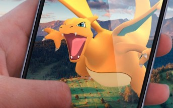 As Pokemon Go drops 32-bit Android phones, here's which ones get the axe [Updated]