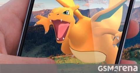 Niantic Announces Remote Pokemon GO Fest 2020 Plans