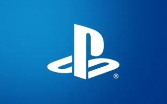 The PlayStation 5 will have a completely redesigned user interface