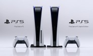 sony_playstation_5_india_launch_late_2020