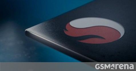 The Snapdragon 875 will reportedly support 100W fast charging, cost dearly