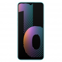 Realme Narzo 10 ''That Blue''