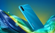 Realme X3 shows up on the Google Play Console with Snapdragon 855+ chipset