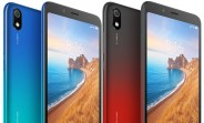 Redmi 7A gets Android 10 update in China