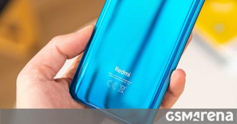 Redmi 9, Redmi 9A, Redmi 9C specs leak