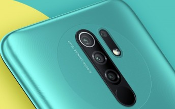 Xiaomi Redmi 9 specs, design and pricing revealed by online retailer