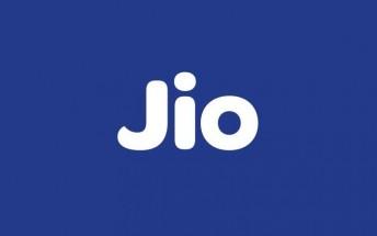 Reliance Jio offering free one year Amazon Prime membership to Jio Fiber users