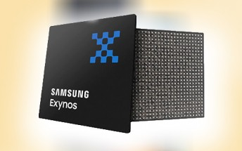 Samsung details its 8nm Exynos 850 chipset for entry-level devices
