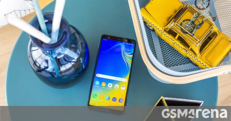 Samsung Galaxy A01 Core specs confirmed by Google as it gathers certifications