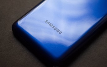 Samsung Galaxy M01s certified by TUV Rheinland with a 3,900 mAh battery